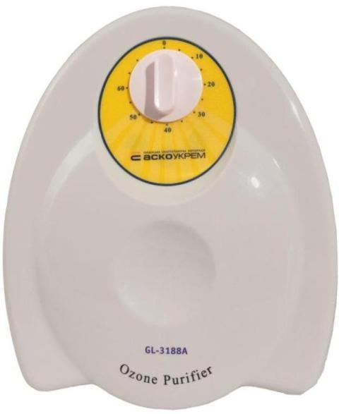 Озонатор воздуха купить - озонатор бытовой купить - озонатор воды купить