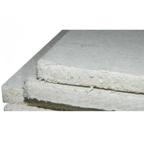Гипсоволокнистый бетон цементный песчаный раствор марки