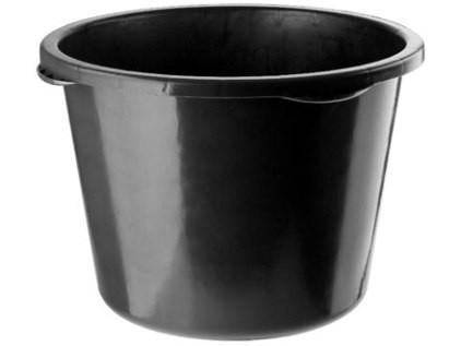 Емкости для строительных растворов пластик тиксотропные смеси для ремонта бетона купить