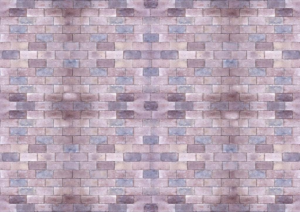 Кирпичик крымский 02 - Декоративная плитка