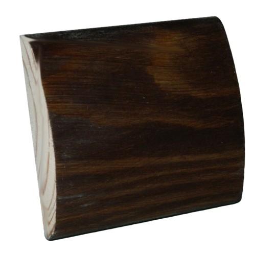 Акриловый лак по дереву Textura Aqualazur - Венге