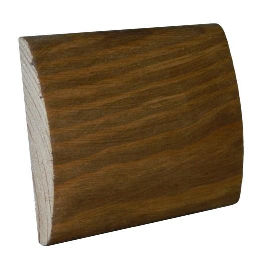 Акриловый лак по дереву Textura Aqualazur - Палисандр