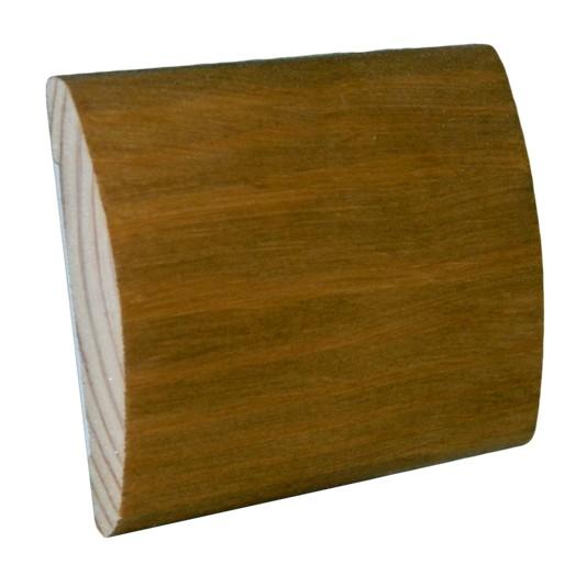 Акриловый лак по дереву Textura Aqualazur - Орех