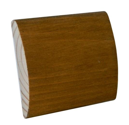 Акриловый лак по дереву Textura Aqualazur - Мореный дуб