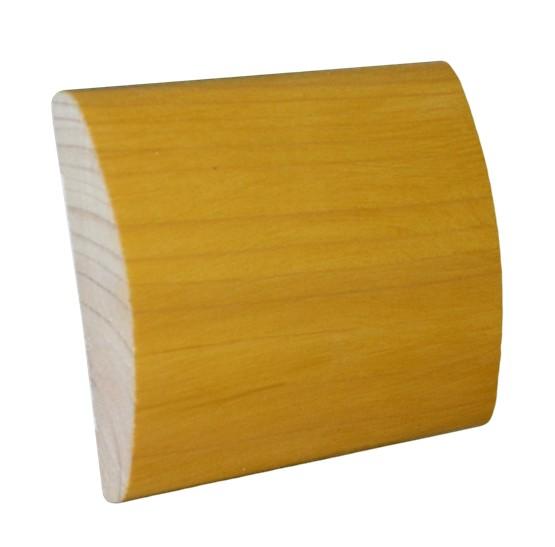 Акриловый лак по дереву Textura Aqualazur - Калужница