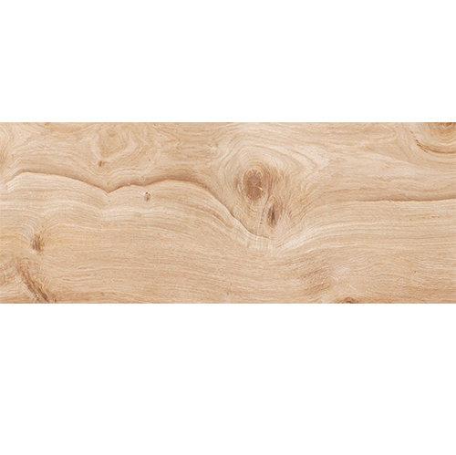 Керамогранит BRICCOLE WOOD BEIGE (бежевый) 22,5x90см.