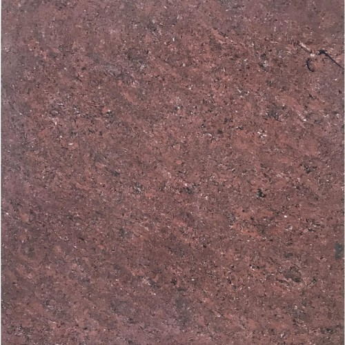 Плитка COLBY RUBY RED Casa Ceramica 60x60см.