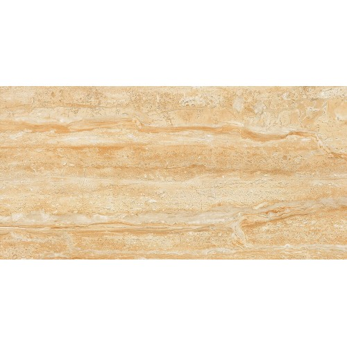 Плитка Stevol Slim tiles Travertine (5,5mm.) 40x80см.