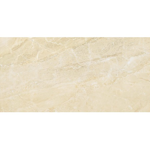 Плитка Stevol Slim tiles Biege marble (5,5mm.) 40x80см.
