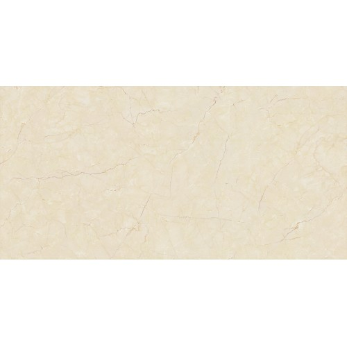 Плитка Stevol Slim tiles Marble cream (5,5mm.) 40x80см.