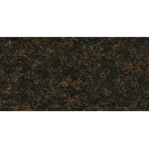 Плитка Stevol Slim tiles Dark granite (5,5mm.) 40x80см.