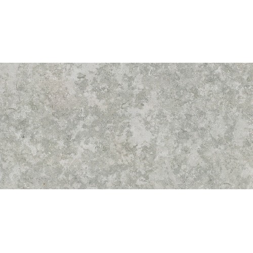 Плитка Stevol Slim tiles Matt grey (5,5mm.) 40x80см.