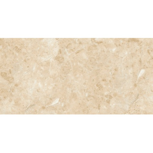 Плитка Stevol Slim tiles Marble (5,5mm.) 40x80см.