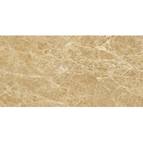 Плитка Stevol Slim tiles Emperador light marble (5,5mm.) 40x80см.