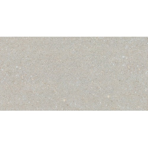 Плитка Stevol Slim tiles Stone lapatto light grey (5,5mm.) 40x80см.