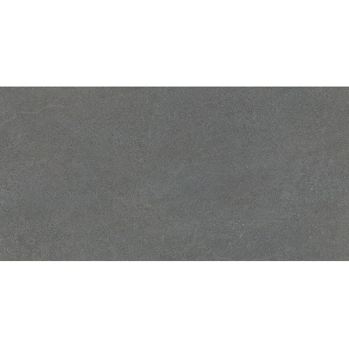 Плитка Stevol Slim tiles Stone lapatto dark grey (темно-серый) 400x800x5,5мм.