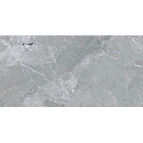 Плитка Stevol Slim tiles Turkey grey (5,5mm.) 40x80см.