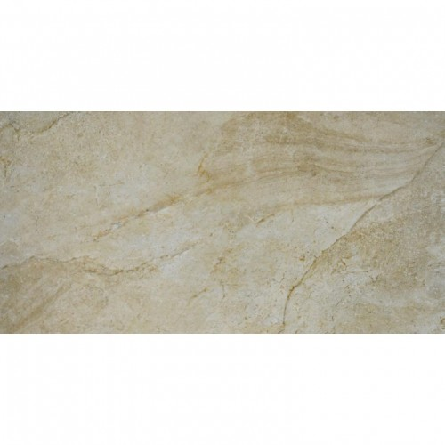 Керамогранит Marco Polo Aegean Stone LSZ12073AS 60x120см.